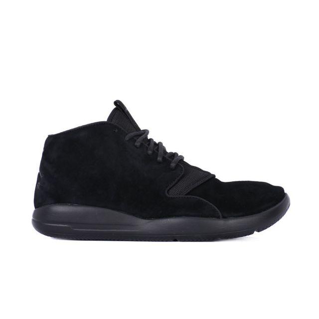 8ea786e34d28 Nike - Jordan Eclipse Chukka Lea - pas cher Achat / Vente Chaussures ...