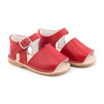 Boni Classic - Boni Ibiza – Sandale bébé