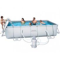 piscine achat piscines pas cher rueducommerce. Black Bedroom Furniture Sets. Home Design Ideas