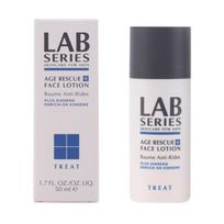 Aramis Lab Series - Lab Series Anti-Rides 50Ml Baume
