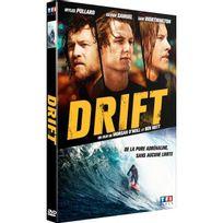 TF1 - Drift Dvd