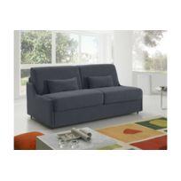 canape petit espace achat canape petit espace pas cher rue du commerce. Black Bedroom Furniture Sets. Home Design Ideas