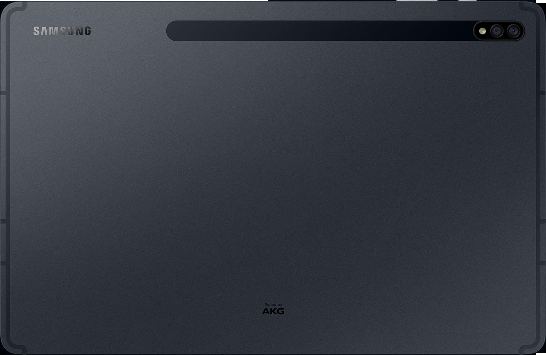 Galaxy Tab S7 SM-T870 256 Go Wi-Fi Samsung Noir