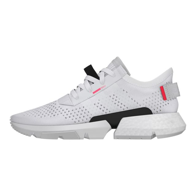 Achetez Adidas baskets