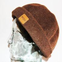 Enjoi - calot, bonnet, bob Brown