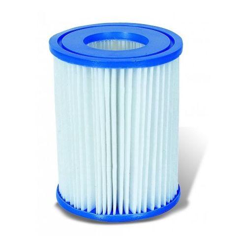 intex 4 cartouches de filtration pour filtre spa type s1 pas cher achat vente filtration. Black Bedroom Furniture Sets. Home Design Ideas
