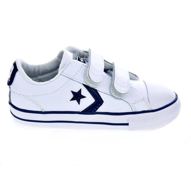 chaussure converse