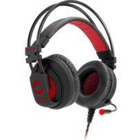 SPEEDLINK - MAXTER Stereo Gaming Headset