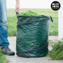 poubelle grande capacite achat poubelle grande capacite pas cher soldes rueducommerce. Black Bedroom Furniture Sets. Home Design Ideas
