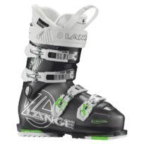 Lange - Chaussures De Ski Rx 90