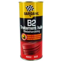 Bardahl - Traitement huile b2 Bardhal 2001010