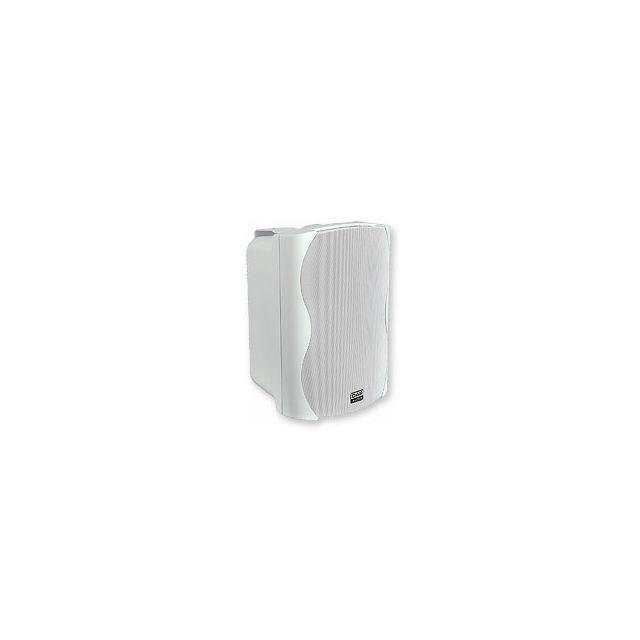 Dap Audio Pr-82 White