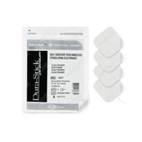 Cefar-compex - Cefar - Electrodes 'Originales' 50x50 mm