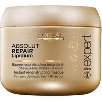 L'oréal - Masque Absolut Repair Lipidium 200ml