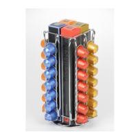 porte capsules nespresso - Achat porte capsules nespresso pas cher ... e893ecfa505f