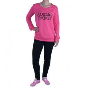 jogging sarouel femme adidas