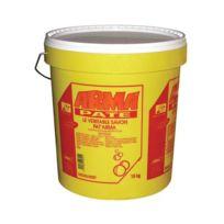 Arma - Véritable savon pâte - 15 Kg