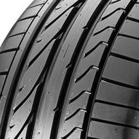 Bridgestone - pneus Potenza Re 050 A 225/45 R18 91V avec protège-jante MFS