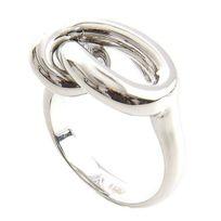 Breil - Bagues femme Jewels Knot Tj0993