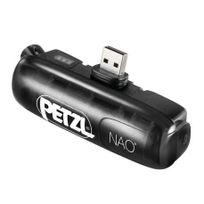 Petzl - Batterie rechargeable - Accu Nao