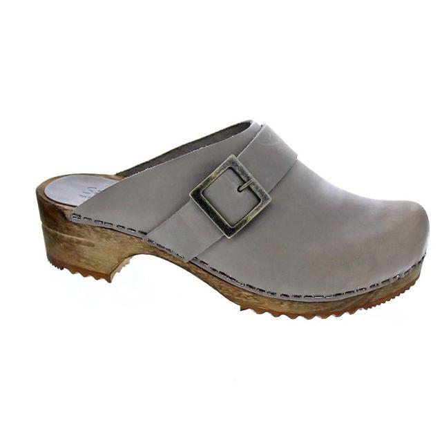 Sanita Chaussures Modele Cher Femme Sabot 453062 Pas tdBhQrCxs