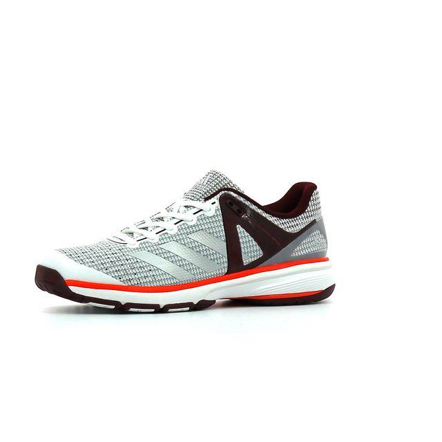 W Chaussure Handball Pas Court Performance De Stabil Adidas 13 dBoxerC