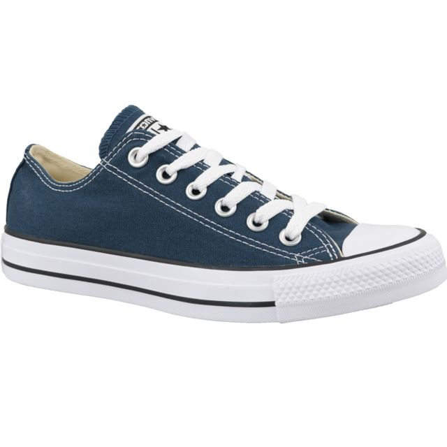 Chuck Taylor All Star M9697C Bleu