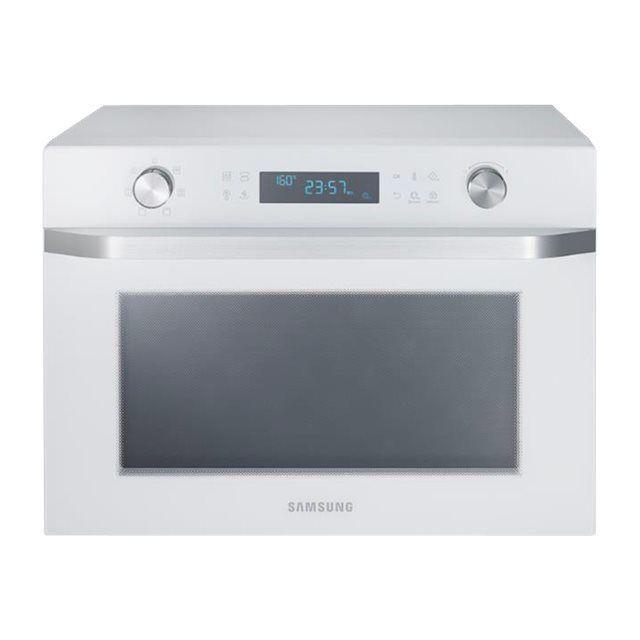 Samsung - MC35J8055CWEF