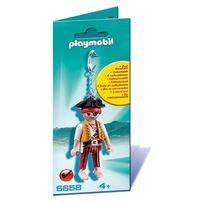 Playmobil - Porte clés pirate