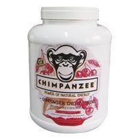 Chimpanzee - Boîte boisson énergétique cerise 4 kg
