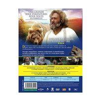 Showshank Films - La Légende de James Adams et de l'ours Benjamin - Saison 2 Volume 2