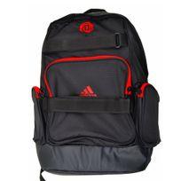 Adidas - Performance-Sac à dos D Rose Bp Noir Ah9096