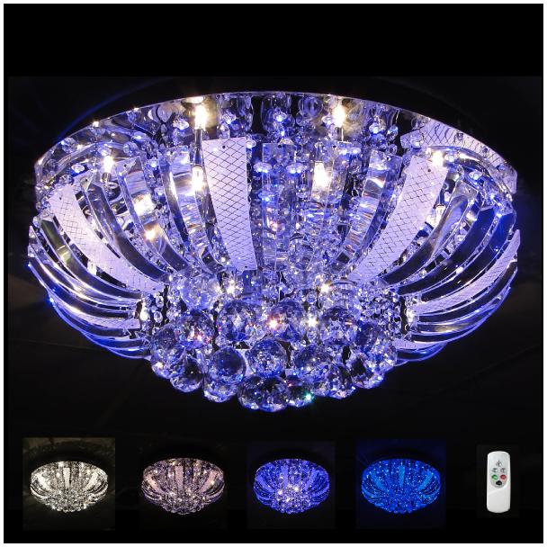 lustre plafonnier cool with lustre plafonnier new design led crystal ceiling lights for living. Black Bedroom Furniture Sets. Home Design Ideas