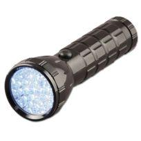 Lindy - Lampe De Poche 28 Leds Ultra Lumineuses