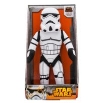 Toy Joy - Peluche - Star Wars peluche Stormtrooper 25 cm