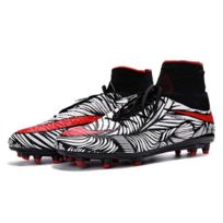 new concept 0ca93 ef26c Chaussures Football Homme Hypervenom Proximo Njr Ic