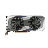 GeForce GTX 1060 OC 3Go DDR5