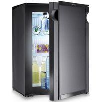 refrigerateur bar achat refrigerateur bar pas cher rue du commerce. Black Bedroom Furniture Sets. Home Design Ideas