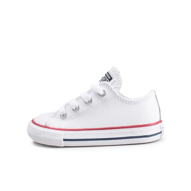 Chaussure Converse Bebe Pas Chere Converse Chuck Taylor