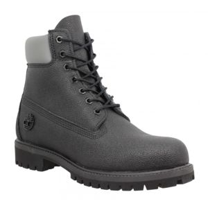 Chaussure Timberland A1MA6 6IN Premium Boot Black 42 Noir uWMGnrr