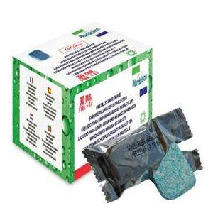 adnauto boite de 30 pastilles lave glace demoustiqueur arilco achat vente lave glace pas. Black Bedroom Furniture Sets. Home Design Ideas