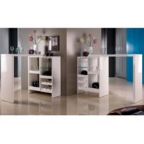 Meuble De Bar Extensible FIZZ II
