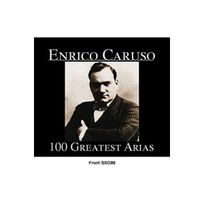 Ducale-jeux - 100 Greatest arias - Coffret 5 Cd