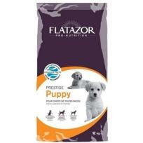 Flatazor - Puppy 12 Kg
