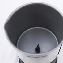 appareil chauffer lait achat appareil chauffer lait pas cher rue du commerce. Black Bedroom Furniture Sets. Home Design Ideas