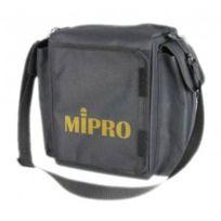 Mipro - Housse pour enceinte sc30