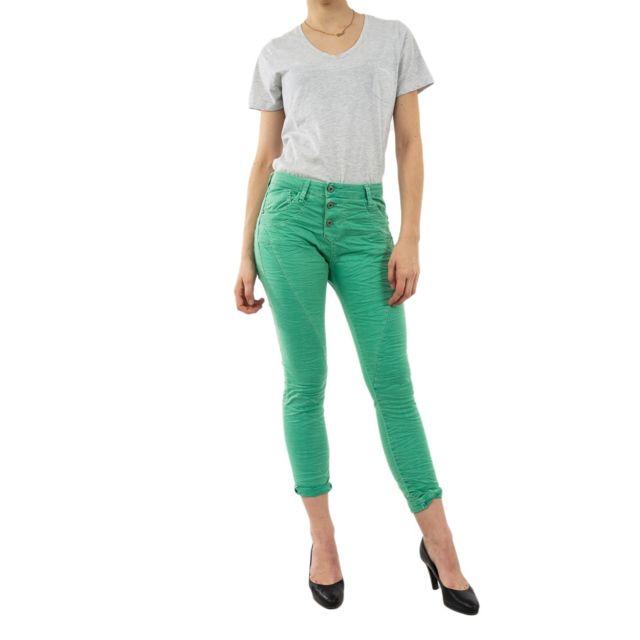 PLEASE Jeans p78a 3755 onda