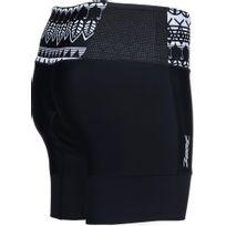 "Zoot - Performance - Vêtement triathlon - 6"" noir"