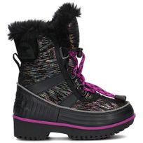 Sorel - Children's Tivo Apres Ski Fille