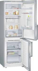 Siemens Refrigerateur Combine Kg36NVI32
